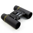 8X compact Binoculars 8x21mm