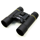 ダハタイプ コンパクト 双眼鏡 10x25 10倍 コンサートに最適