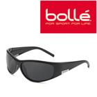 Bolle [ボレー] 偏光サングラス スポーツサングラス FORMULA A11004 偏光グラス