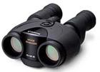キヤノン 防振双眼鏡 10x30IS 10倍 Canon キャノン