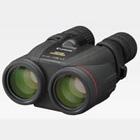 キヤノン 防振双眼鏡 10x42L IS WP 10倍 Canon キャノン