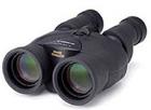 キヤノン 防振双眼鏡 12x36IS 2 12倍 Canon キャノン
