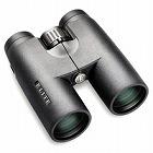 双眼鏡 完全防水 8倍 42mm エリート8 [Elite 8] Bushnell ブッシュネル