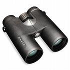 双眼鏡 完全防水 10倍 42mm エリート10 [Elite] Bushnell ブッシュネル