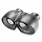 双眼鏡 エクストラワイド900 [Xtra-Wide 900] 4倍 30mm Bushnell ブッシュネル