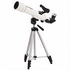 天体望遠鏡 ケンコー スカイウォーカー SKY WALKER SW-2 PC