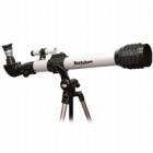 525X 天体望遠鏡 #32021 ホワイト EASTCOLIGHT
