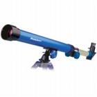天体望遠鏡 #2302 25/50X EASTCOLIGHT
