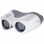 オペラグラス 双眼鏡 スカイメイト 8x22FF 8倍 22mm KENKO