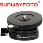 レべリングベース DYH-90 SF0118 SUNWAYFOTO