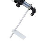 太陽投影板100 359400 VIXEN 天体望遠鏡