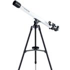 ビクセン 天体望遠鏡 屈折式 スターパル 60L 46倍 152倍 Vixen 33102-4