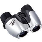 コンパクト ズーム 双眼鏡 7倍〜21倍