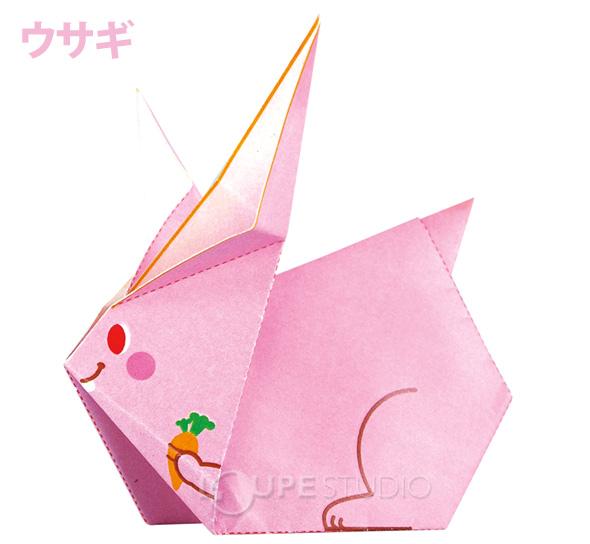 いこう 折り紙 知育玩具 折り紙 ...