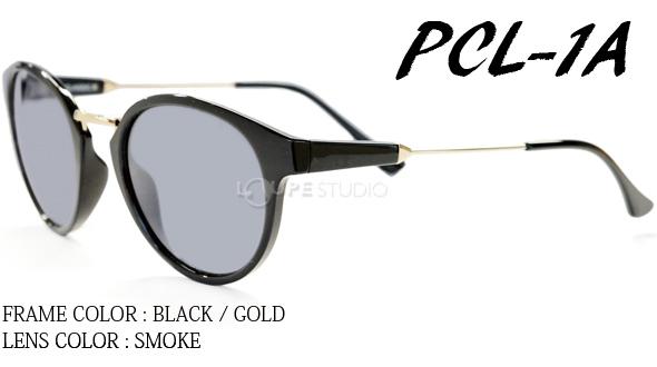 PCL-1A