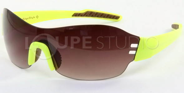 Edge Style [エッジスタイル] ES101-1 スポーツ サングラス