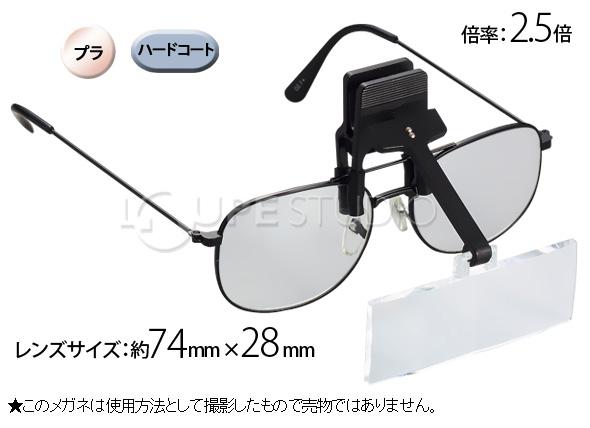 交換レンズは取り付け簡単