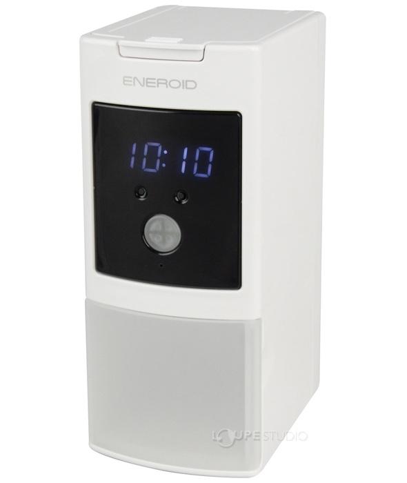 ENEROID [エネロイド] エネロイド充電器 EN20D