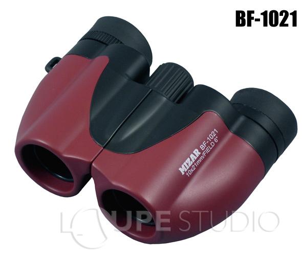 コンパクト双眼鏡