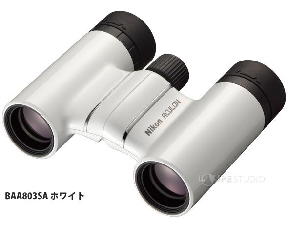 BAA803SA ホワイト