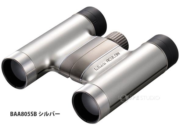 BAA805SB シルバー