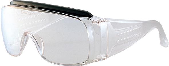 オーバーグラスSPO-103 C