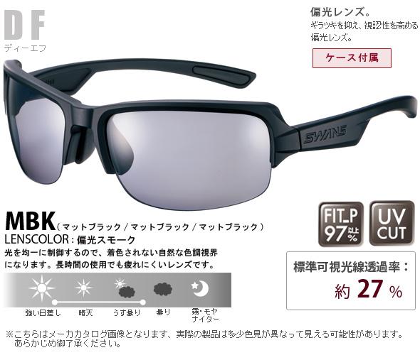 DF-0051 MBK
