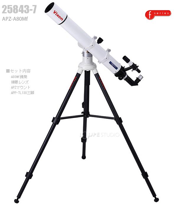 APZ-A80Mf