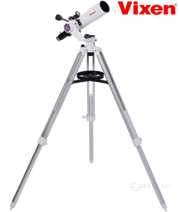 天体望遠鏡 ミニポルタ-A62SS