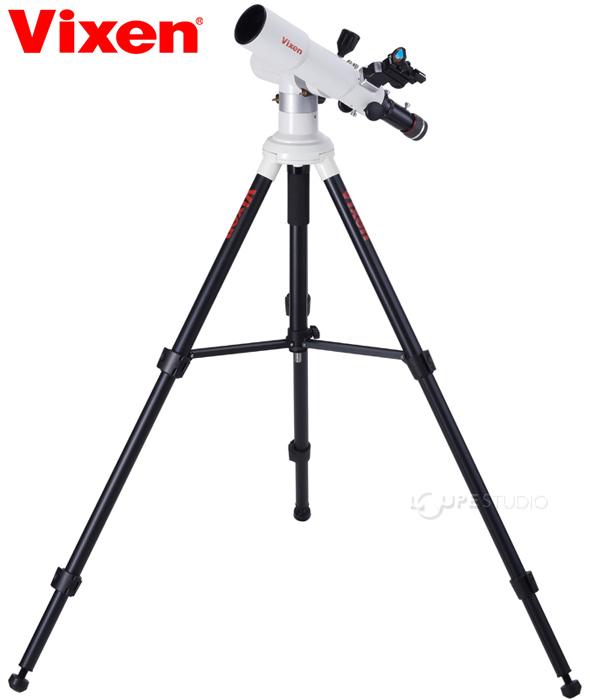 天体望遠鏡 APZ-A62SS