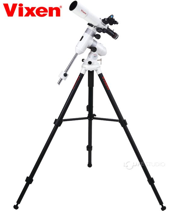 天体望遠鏡 AP-A62SS