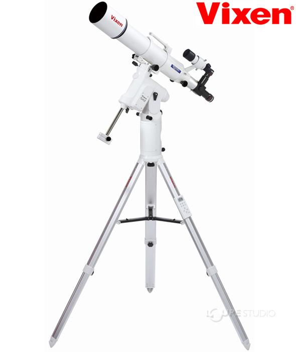 天体望遠鏡 SX2-ED103S
