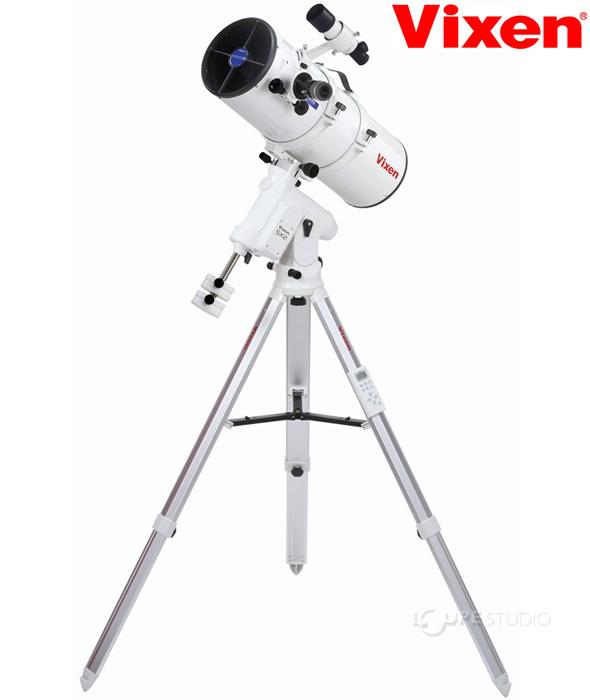天体望遠鏡 SX2-R200SS