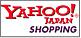 ルーペスタジオ:Yahoo!Shoping店