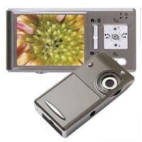 デジタル顕微鏡 Anyty [エニティ] 3R-MSA200 200万画素CMOSセンサー 最大200倍