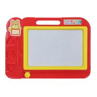 おえかきボード 子供 キッズ 幼児 お絵かき お絵描き マグネット式 おもちゃ 室内 遊び 3歳 4歳 5歳