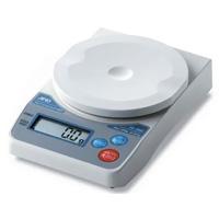 デジタルはかり HLシリーズ HL-200i A&D 理科 教材 量る はかり 理科 教材 重さ 計量