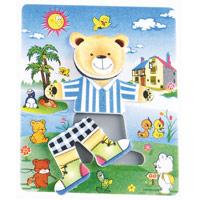 パズル スポンジ絵合わせパズル 知育玩具 ゲーム おふろ お風呂 3歳 4歳 5歳