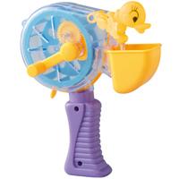 シャボン玉 手回しシャボン玉セット しゃぼん玉 水遊び 知育玩具 シャボン玉 おもちゃ 幼児 子供 学習教材 知育玩具