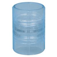 透明 ペットボトル ジョイント キャップ 理科 教材 実験 学校教材 自由研究