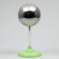 電気の実験 伝導球 8333 実験 電気の実験 理科 学習教材 自由研究 静電気