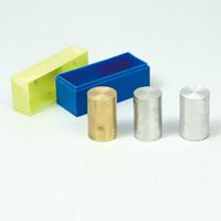 物の重さ 密度測定用体 8348 測定 重さ 実験 観察 理科 学習教材 自由研究