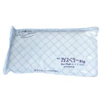 アイスベリービッグ 保冷枕 アイスノン 冷却グッズ 熱中症対策 熱さまし アイスノン 保冷枕 冷却グッズ 熱中症対策 熱 暑さ 保健室