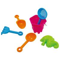 砂遊び ミニ砂場セット 知育玩具 子供 キッズ おもちゃ 幼児 砂遊び 幼稚園 保育園