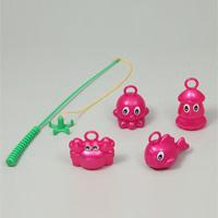 魚釣り ゲーム エンジョイフィッシィング 知育玩具 子供 キッズ おもちゃ 幼児 ゲーム