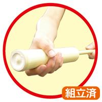 水てっぽう 竹製水てっぽう 竹製玩具 知育玩具 水鉄砲 水遊び 竹製 知育玩具 学習教材 プール