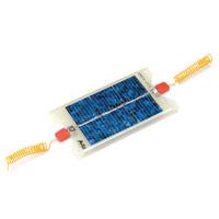 科学 工作 光電池(太陽電池) ソーラーカー おもちゃ