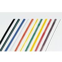 ビニタイ 10色組 素材 デコレーション ラッピング