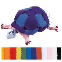 手すき民芸和紙 12色組 折り紙 おりがみ 和紙 折り紙 おりがみ 知育玩具 紙工作