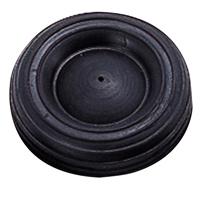 ゴムタイヤ[4ヶ入] 工作 素材